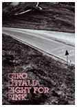 Il Poster del Giro d'Italia 2012